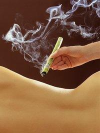 hitze ausleiten mit akupunktur